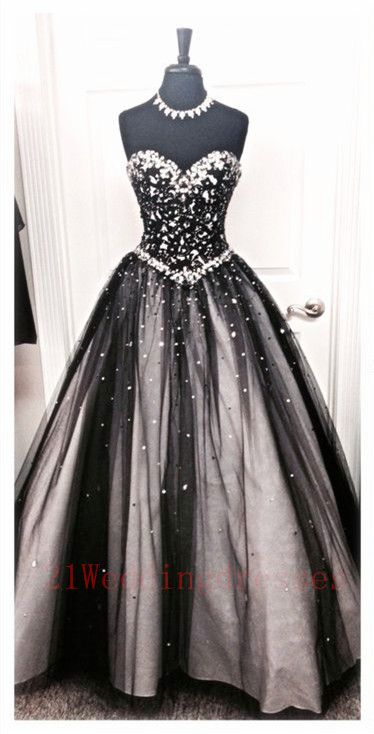 New Design Sequin Shiny Long Prom Dresses,A-neck Sweetheart Prom Dress,Evening Dresses http://21weddingdresses.storenvy.com/products/15657147-new-design-sequin-shiny-long-prom-dresses-a-neck-sweetheart-prom-dress-eveni