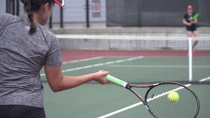 Tennis Live Net