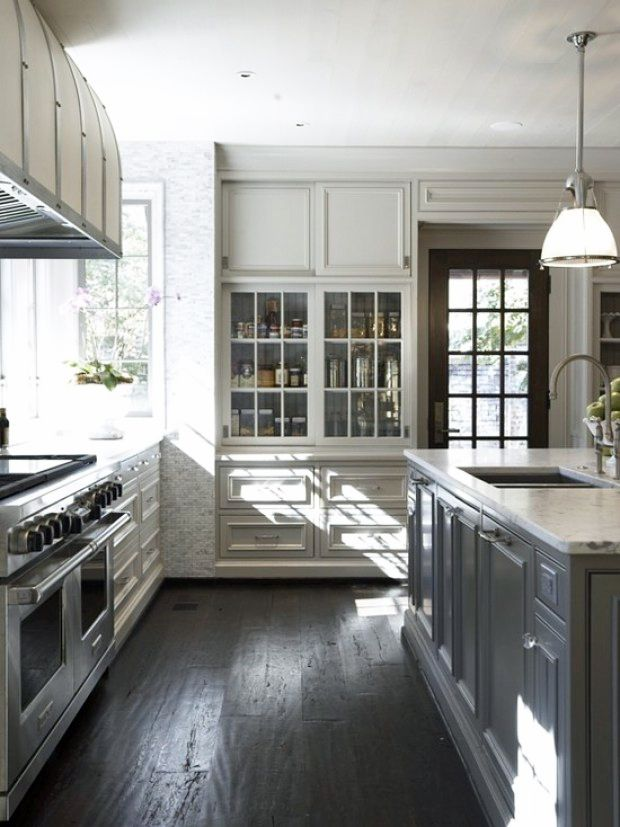 Here S How Hidden Cabinet Hacks Dramatically Increased My: 1000+ Images About Kitchen Trends & Design On Pinterest
