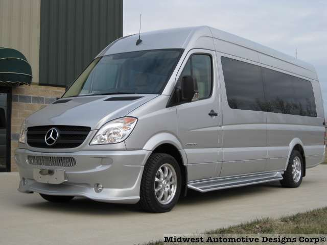 75 best images about nice cars on pinterest cars for Mercedes benz conversion van