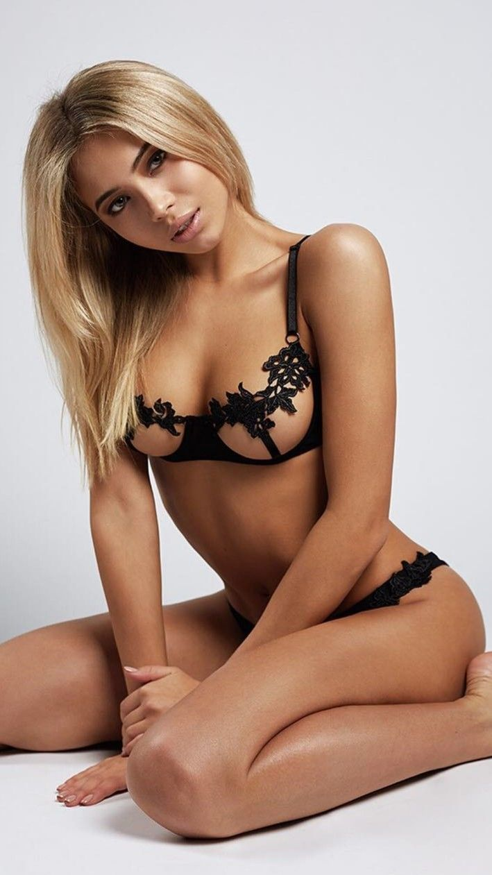 Whosane Hot By Pin LingerieSexy On Babe'sClassy hrxtdCQs