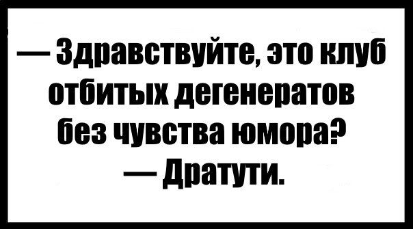 9NZtApJUaZs.jpg (604×335)