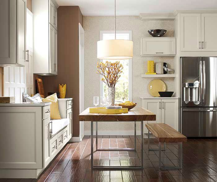 Off White Antique Kitchen Cabinets: 1000+ Ideas About Off White Cabinets On Pinterest