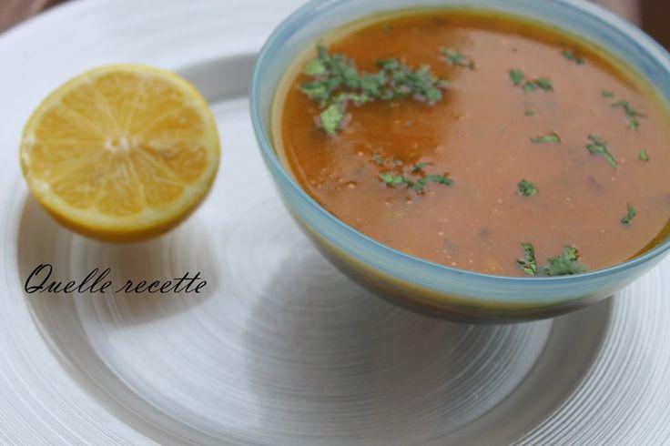 Les 127 meilleures images du tableau recettes cuisiner - Quelles orties pour la soupe ...