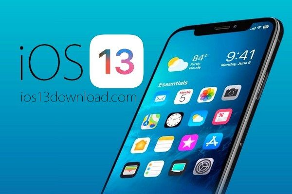 iOS 13 Download, Release Date, Beta and Features | iOS 13, 2019