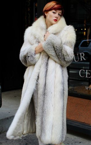 68 best Fur Coats and Accessories images on Pinterest | Fur coats ...