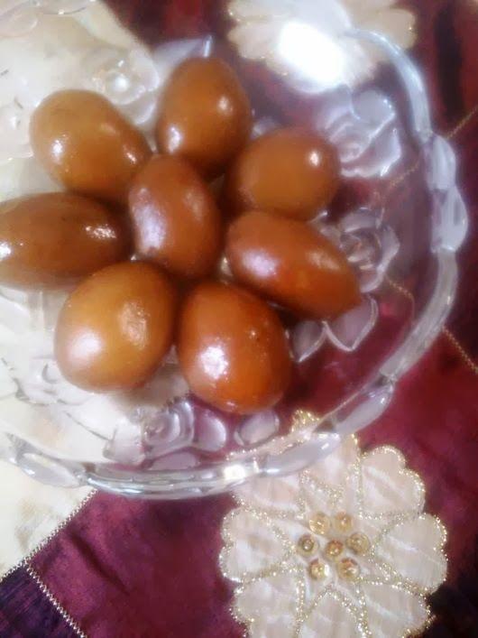 Συνταγές, μαγειρική, food blog, γλυκό, food recipes, food, dessert, επιδόρπια, η μάνα του λόχου
