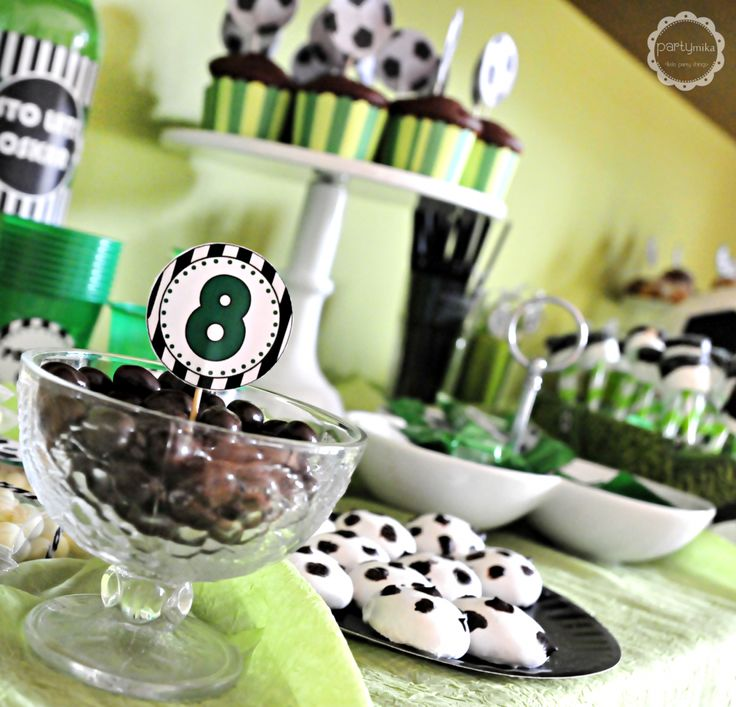urodziny piłkarskie -organizacja przyjęć, piłka nożna