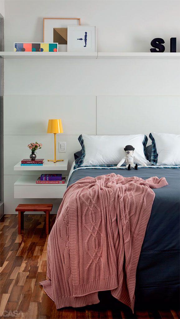 http://casa.abril.com.br/materia/8-quartos-com-ideias-de-cabeceiras-enxovais-luminarias