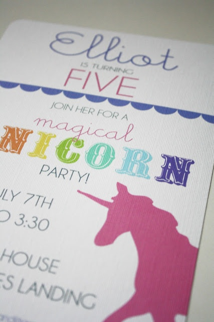 rainbow unicorn party | + K I D D O S + | Pinterest | Rainbow unicorn party, Unicorn party and ...