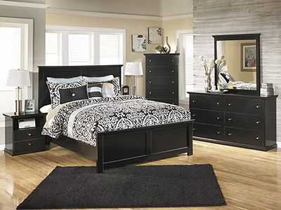 find this pin and more on master bedroom by