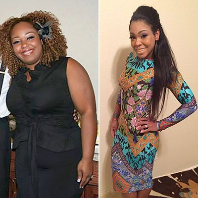 Insanity vs asylum weight loss picture 8