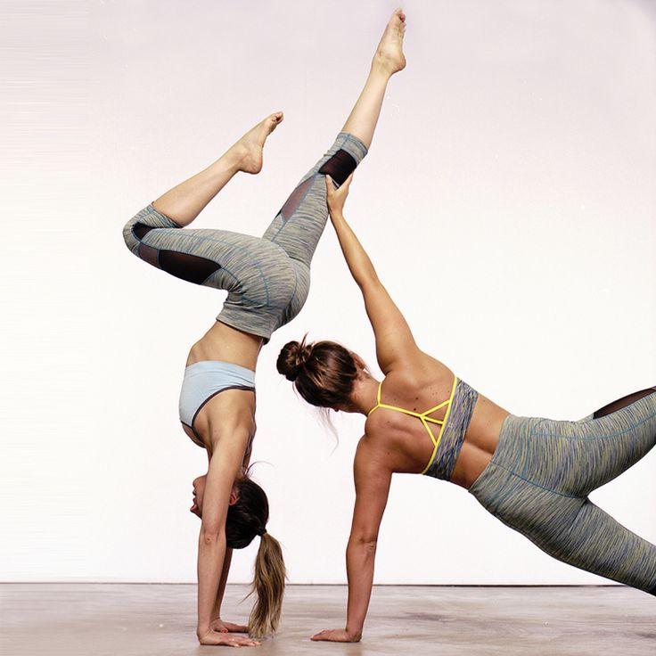http://flybery.com/blog/flybery-women-pilates-training-redefined-when-wearing-sweaty-betty-166 - Flybery Women: Pilates Training Redefined when wearing Sweaty Betty #yogaposes #sweatybetty