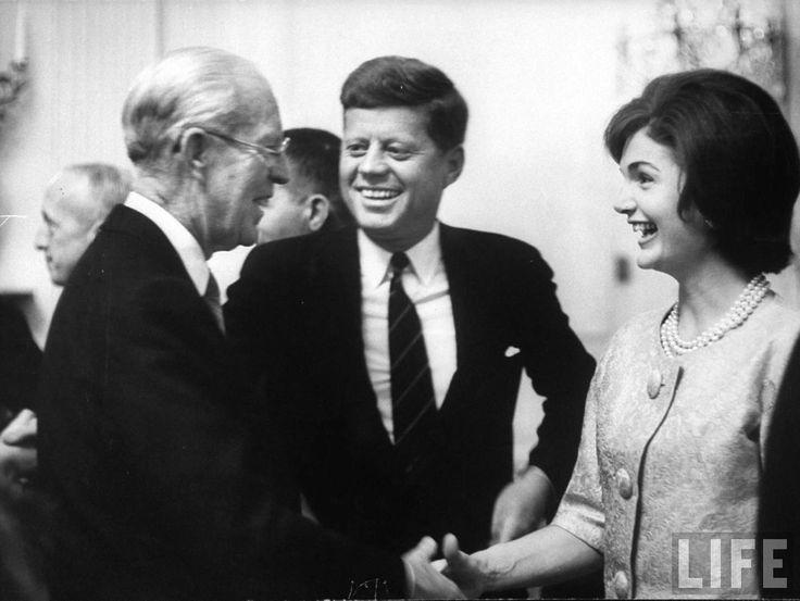 981 best JFK images on Pinterest | Jackie kennedy, John f kennedy ...