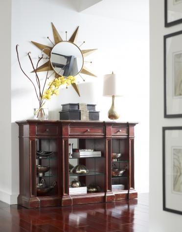 Creekside Bookcase: Furniture Favorites, Creeksid Bookcases