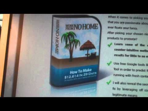 Work From Home Jobs Capital One
