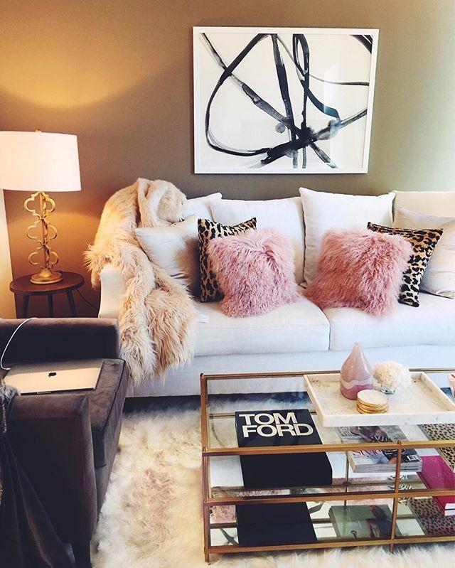 Living Room 50 Off 1692 best let's decor images on pinterest | living room ideas