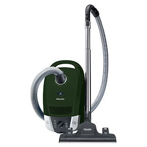 Shop for Miele c2 vacuum cleaner, Miele compact vacuum cleaner, Miele compact c2, Miele compact c2 vacuum cleaner online at Broadway. Call us at +1-925-280-4448.