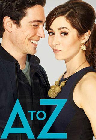 Καινούργιες αμερικάνικες σειρές που θα μας καθηλώσουν από το φθινόπωρο του 2014 | Passionate Life : A to Z