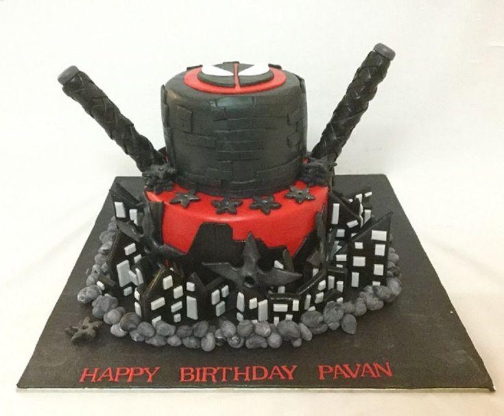 16+ Avengers birthday cake near me trends