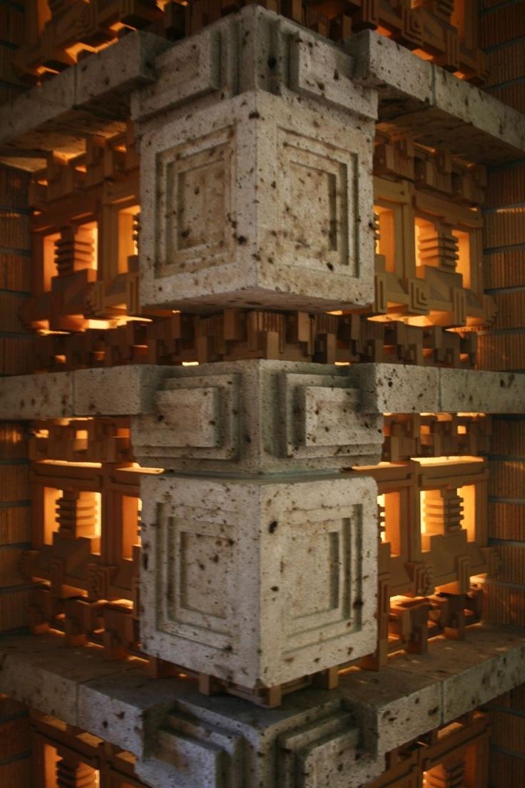328 best Frank Lloyd wright images on Pinterest | Architects ...