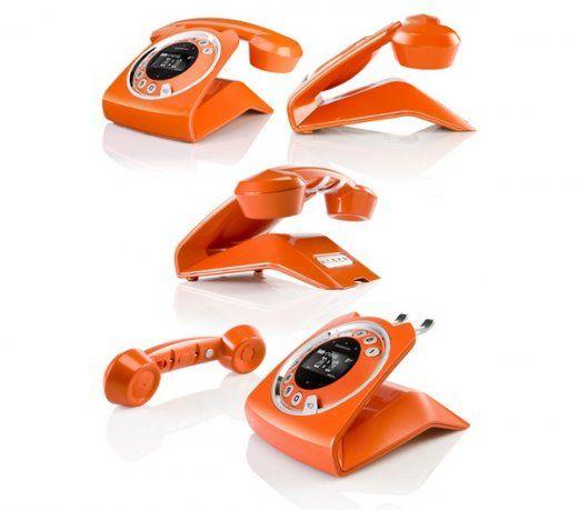 https://www.girafa.com.br/telefonia-fixa/sagemcom/telefone-digital-sem-fio-sagemcom-sixty-secret-ria-eletr-nica-identificador-laranja.htm