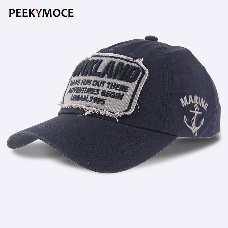 2016 berretto da baseball di snapback cappello cappelli del cotone di modo lettera mens donne berretti da baseball di sport di marca casquette new cap informale all'aperto