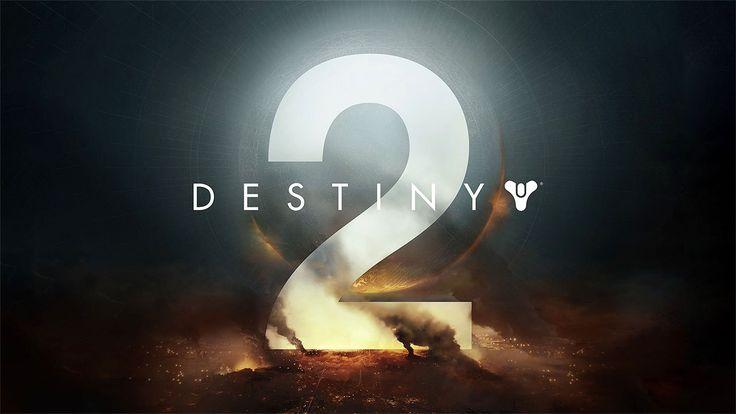 Destiny 2 DLC Schedule Leaked