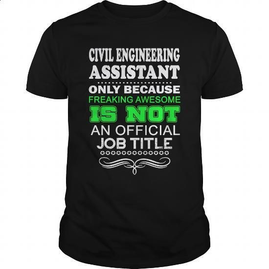 CIVIL ENGINEERING ASSISTANT-FRANKIN - #polo t shirts #design shirts. ORDER HERE => https://www.sunfrog.com/LifeStyle/CIVIL-ENGINEERING-ASSISTANT-FRANKIN-Black-Guys.html?60505