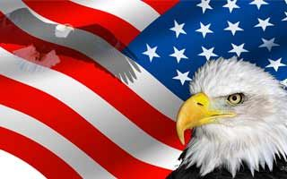 Посольство США: Указ Трампа о внесении изменений в миграционную политику США не отразился на предоставлении виз для граждан Армении