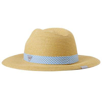 Retirement Gift Ideas for Men. Columbia Men Straw Hat