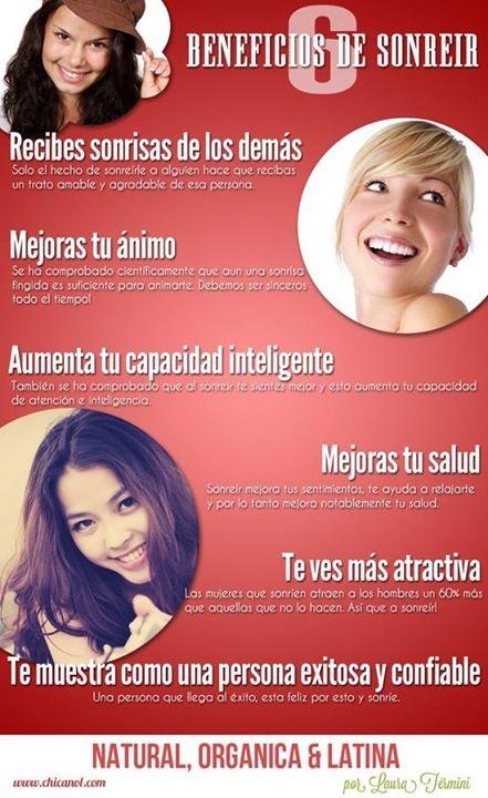 Beneficios de la Sonrisa Www.smilelounge.nl te offrece ortodoncia invisible por un precio alcanzable