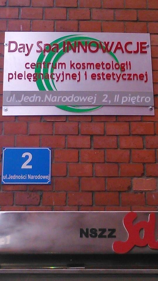 Słupsk w Województwo pomorskie