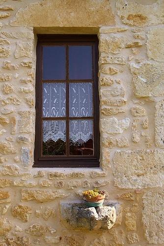 French window via flickr by nickf93