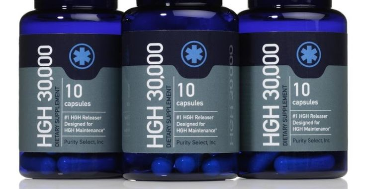 Try this site http://www.alternion.com/users/besthghsupplements/ for more information on HGH for sale. HGH for sale is extremely popular because of the vital role it plays in anti-aging as well as offering a slew of other benefits. When you buy these pills, you should only settle for the best HGH releasers. Releasers work by stimulating the body's production of HGH through the essential nutrients, herbs, and amino it contains. FOLLOW US: http://www.authorstream.com/hghpills/