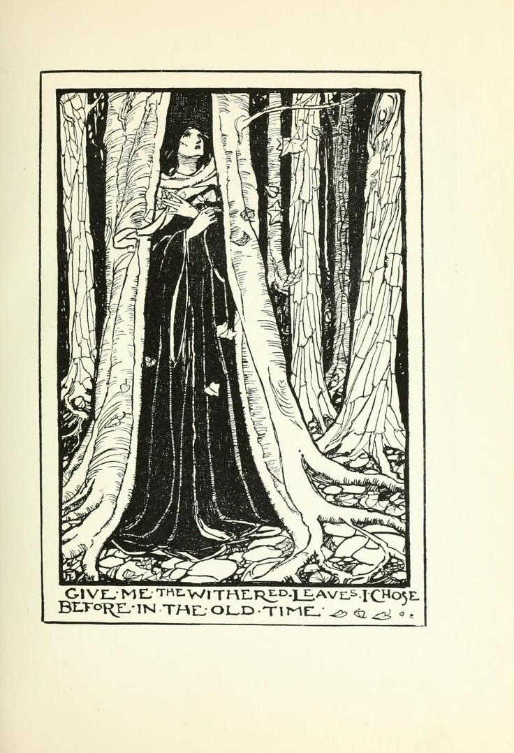 Find This Pin And More On Dante Gabriel Rossetti And William Morris And  Others