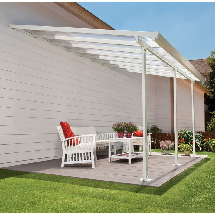 Nice Best 25+ Patio Awnings Ideas On Pinterest | Deck Awnings, Retractable  Pergola And Retractable Canopy