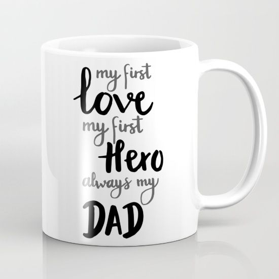 Fathers Day Mug With Images Fathers Day Mugs Dad