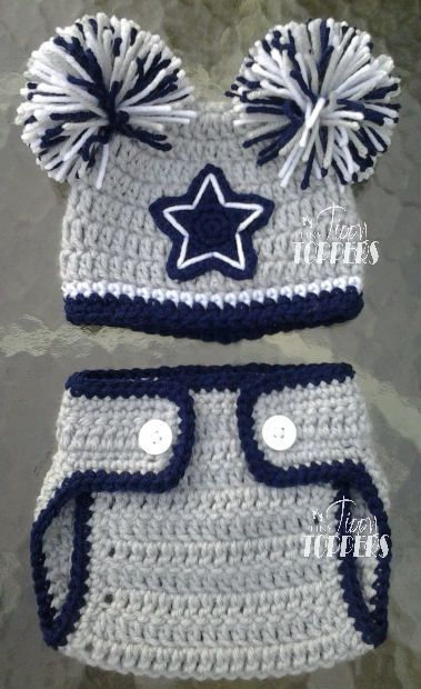Repeat Crafter Me: Crochet Baseball Cap