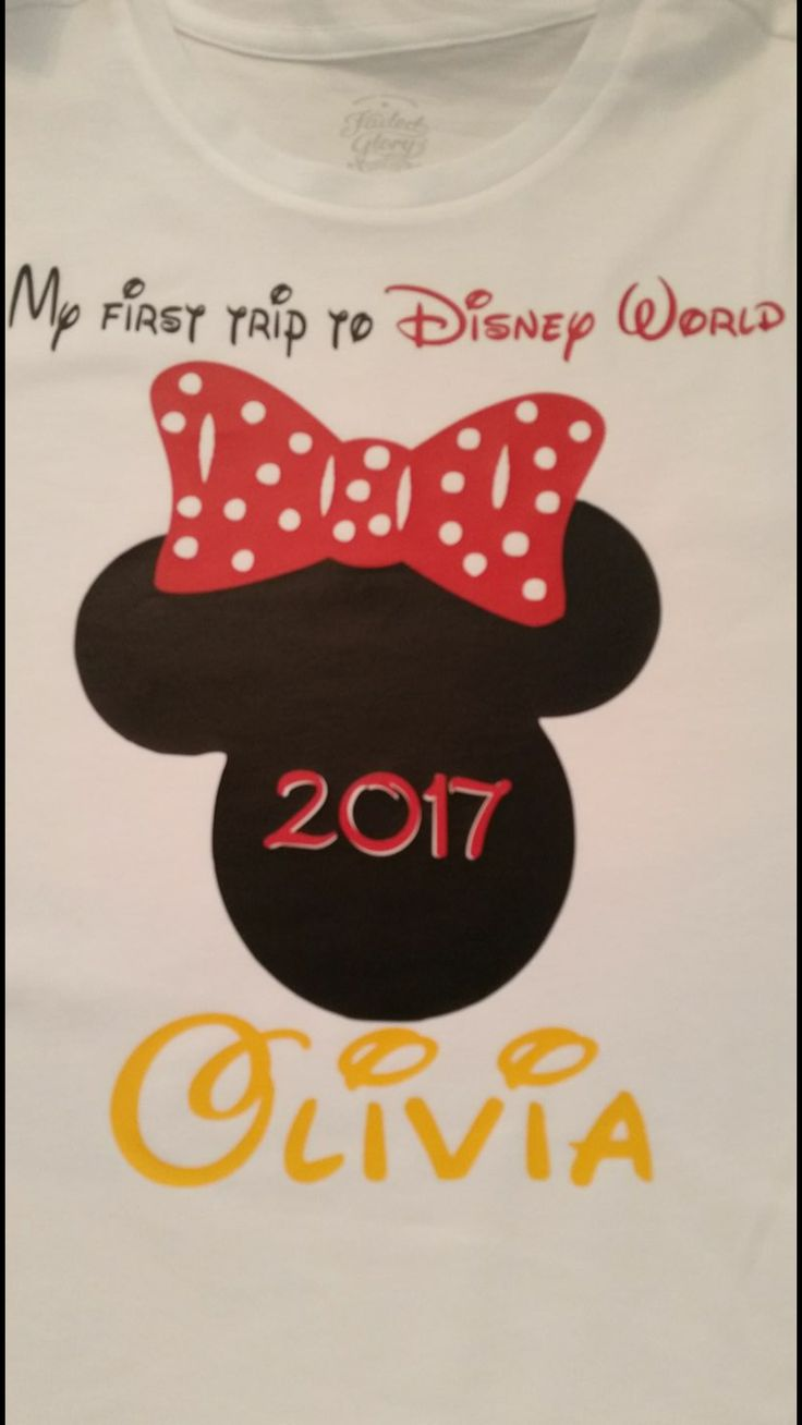 Pin by Brittany Matthews on Sillhouette projects Disney