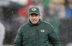 Dom Capers Is On the Clock - http://packerstalk.com/2014/05/11/dom-capers-is-on-the-clock/ http://packerstalk.com/wp-content/uploads/2014/05/dom-capers-snow.jpg