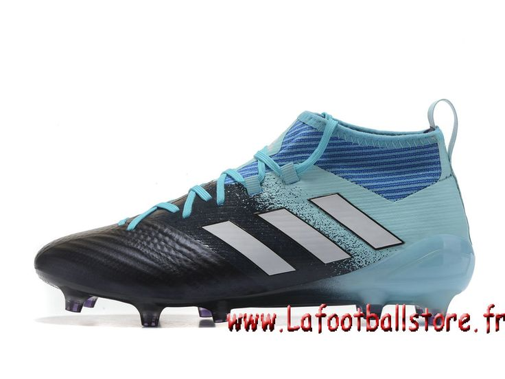 aa8c44e2975 buy 284c5 fa07e core black footwear white blue bb4312 mens adidas ace 17+  purecontrol firm ground soccer cleats