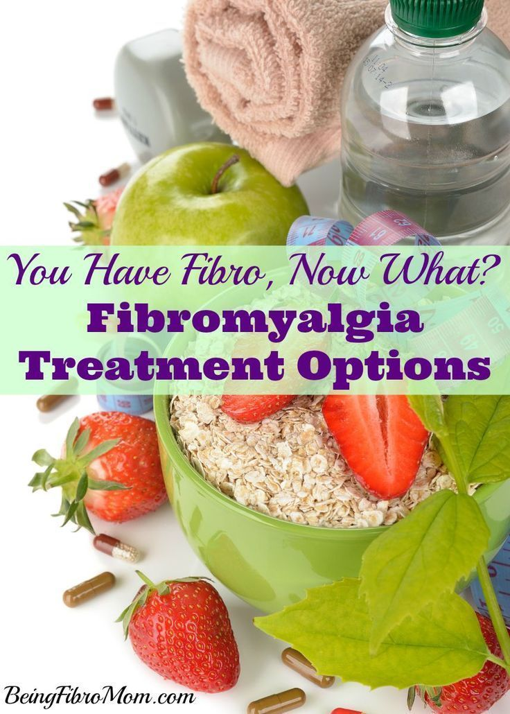 fibromyalgia treatment options #fibromyalgia #fibromyalgiatreatments #chronicillness  http://www.beingfibromom.com/you-have-fibro-now-what-fibromyalgia-treatment-options/