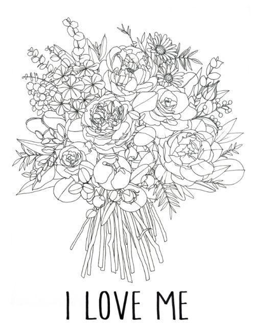 꽃다발업로드