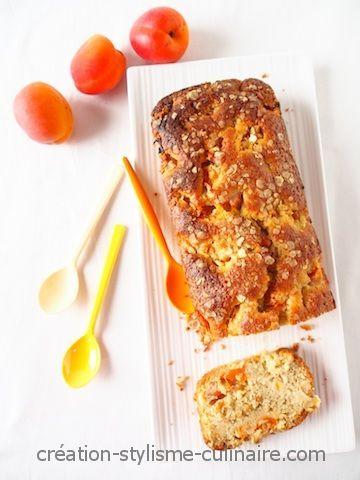 Gâteau vitalité sans gluten CSC2