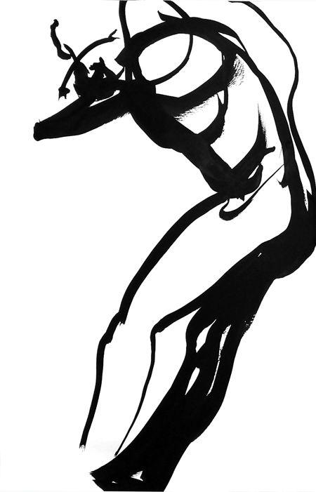 Sanne-Dijkstra-lichaam