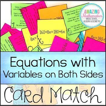 100+ best Math images by Susan Travis on Pinterest | Math middle ...