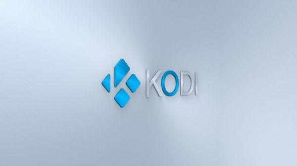 Kodi-Wallpaper-15B-1080p_samfisher