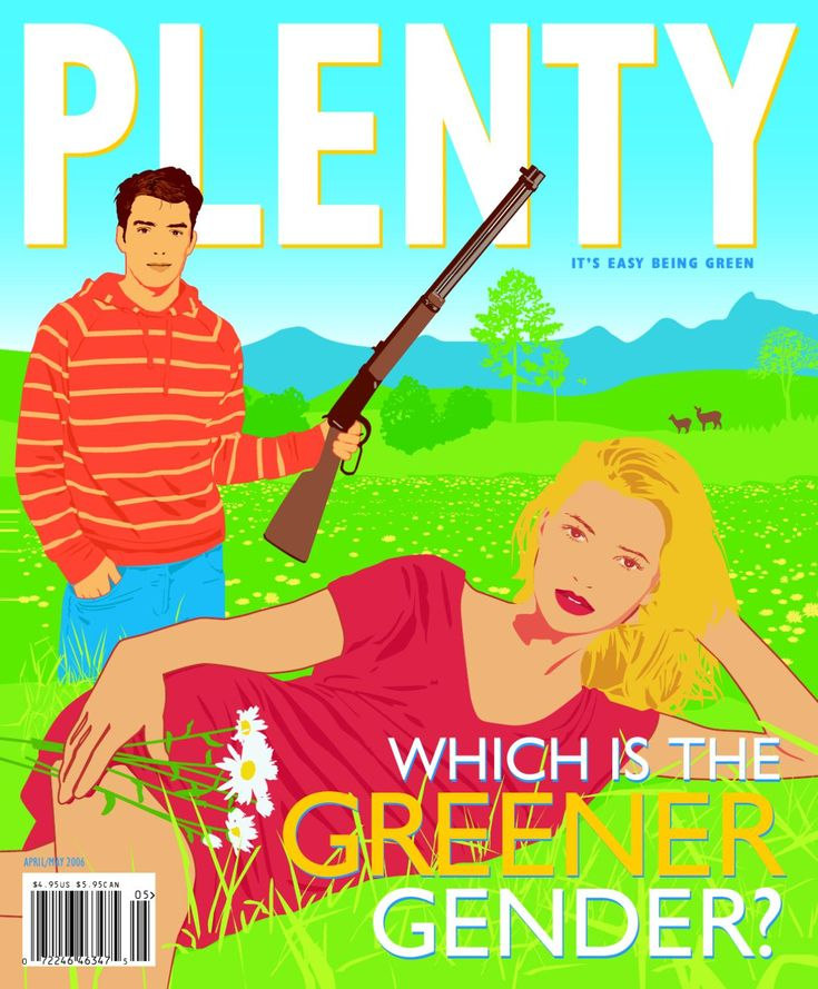 HeyJute in Plenty Magazine! Issue 11 Aug/Sept 2006