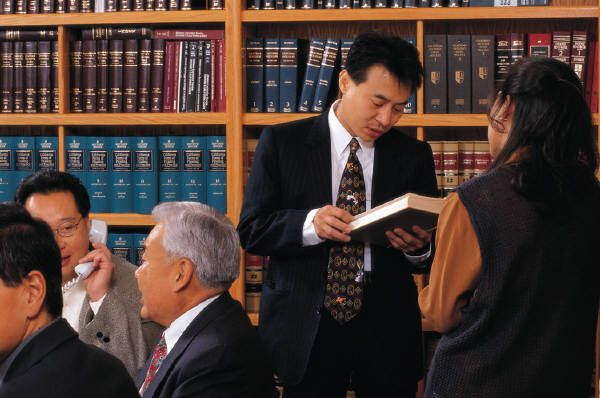 LEGAL ENGLISH (IEP) This course is designed primarily for international students (conditionally) admitted to Master's of Laws Degree in the Indiana University Maurer School of Law.  It offers incoming international students a unique opportunity to develop English language proficiency specifically for work and study in the legal profession.
